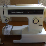 Globe 510 sewing machine-001.JPG