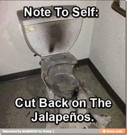 blown_toilet