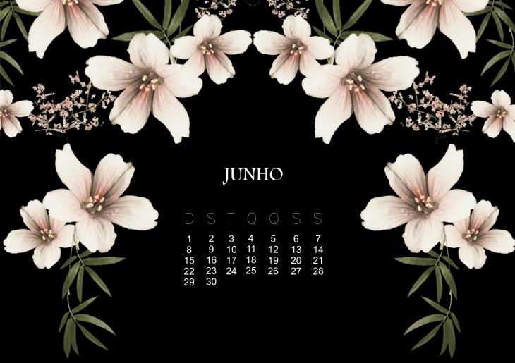 calendario-pc-junho