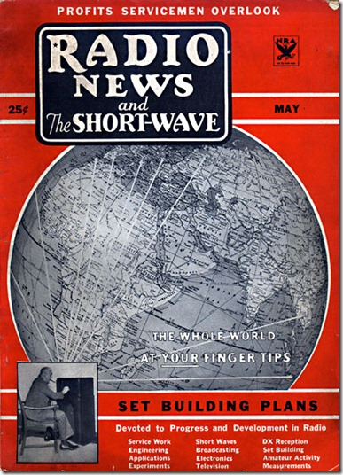 RadioNews1934-05