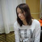 pervenstvo_berdsk15_17.jpg