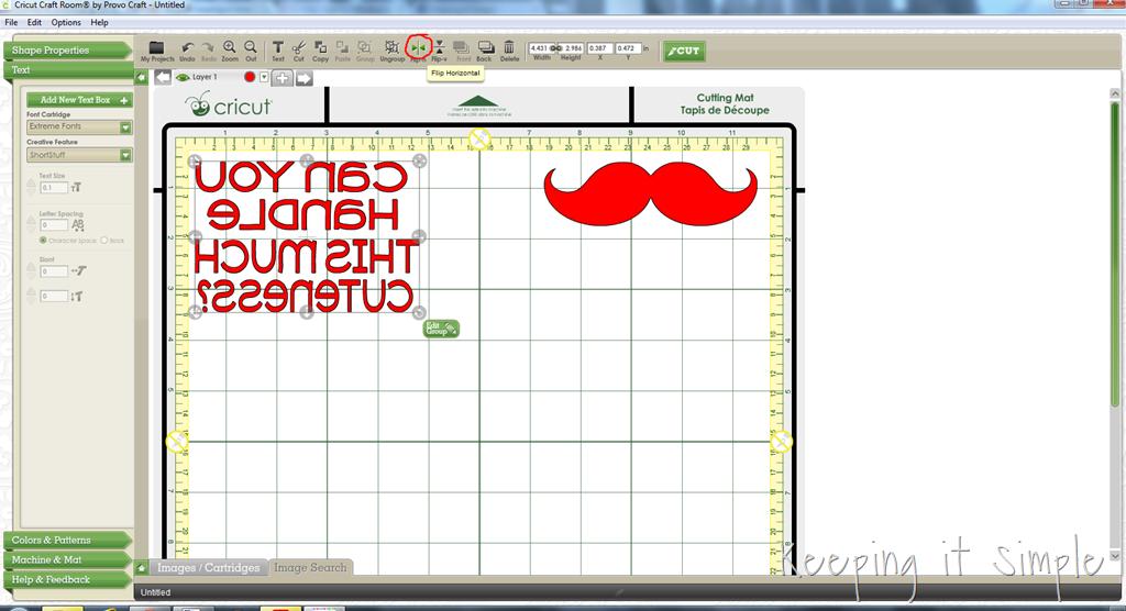 [mustache%2520onesie2%255B7%255D.png]