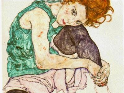 Schiele, Egon (7).jpg