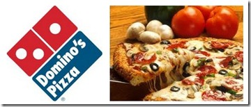 dominos stock picks  Food industry  services