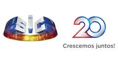 logo2ij