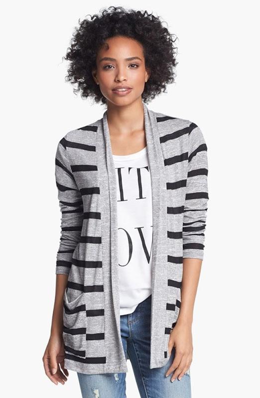 stripedcardigan