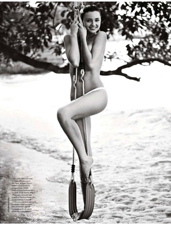 Miranda-kerr-sexy-sensual-linda-nua-nude-pelada-boob-boobs-ass-bunda-peito-tetas-nsfw-desbaratinando (25)