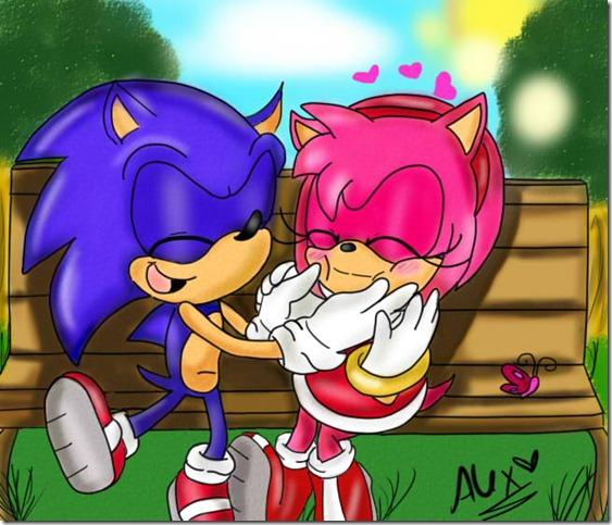 Sonic (12)