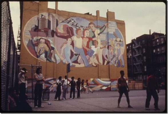brooklyn-1974-summer-24