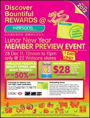 Watsons-Lunar-New-Year-Member-Preview-Singapore-Warehouse-Promotion-Sales