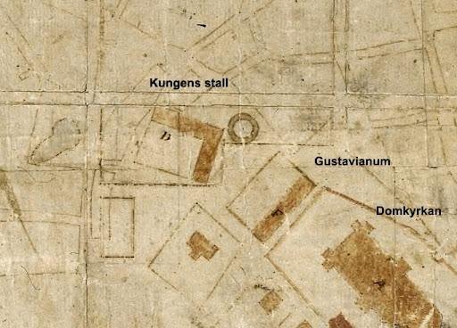 kungens-stall-1642.jpg