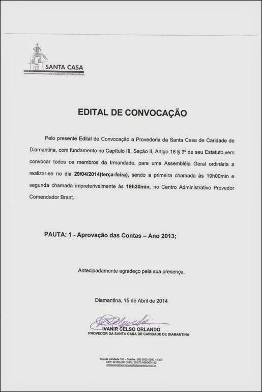 EDITAL DE CONVOCAÇÃO (2)
