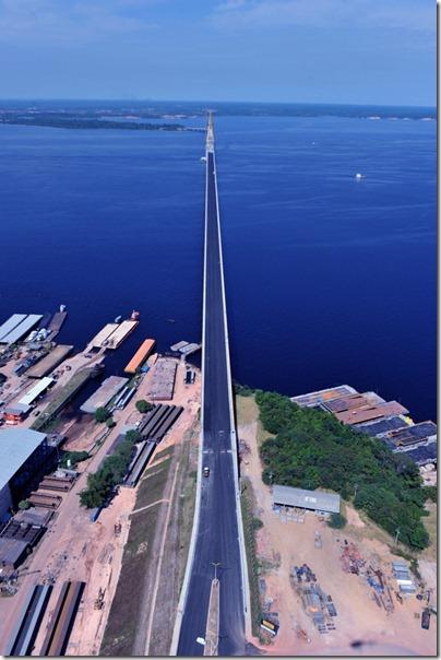 ponte sobre o rio negro (8)