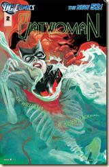 DCNew52-Batwoman-2