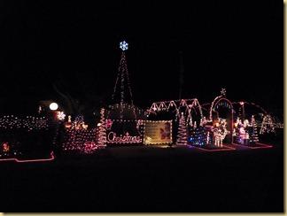 2012-12-17 - AZ, Yuma -4- 55th Street Christmas Lights -008