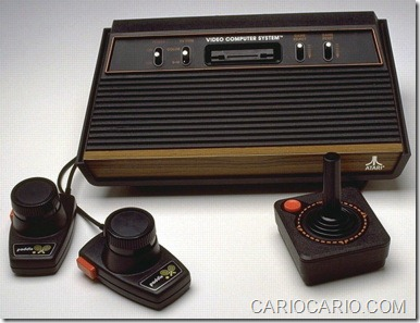 tecnologia anos 80 e 90 (13)