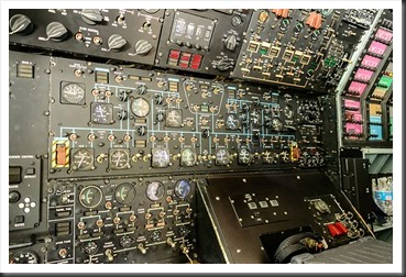 2012Sep15-Thunder-Over-The-Blue-Ridge-148