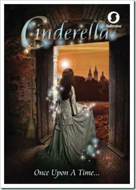 2012  cinderella-flyer