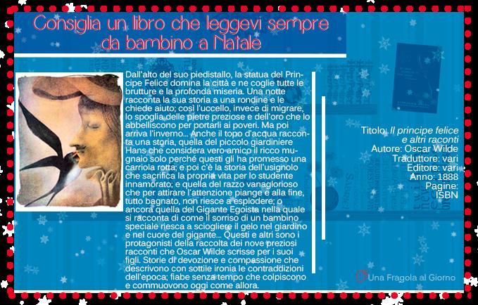 recommendation-monday-libro-bambino-natale