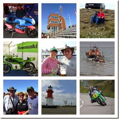 August 2013 IOM Part 3 Collage