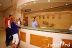 Фото 11 Dive Inn Resort