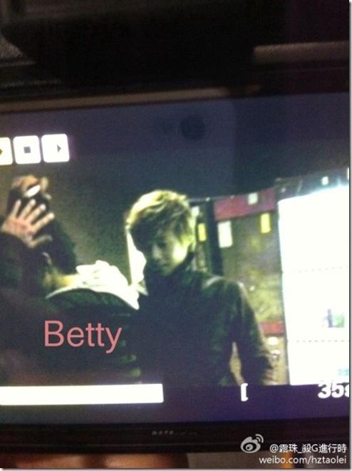 betty1
