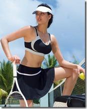 anita active sport bh 5527