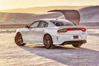 2015-Dodge-Charger-Hellcat-SRT-21.jpg