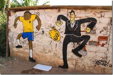 brazil-world-cup-015