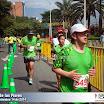 maratonflores2014-099.jpg