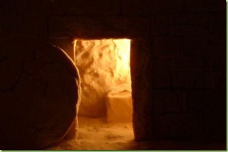 tombstone-2-300x199