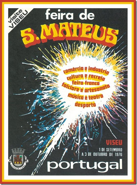 feira s_mateus