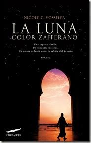 LunaColorZafferano.indd