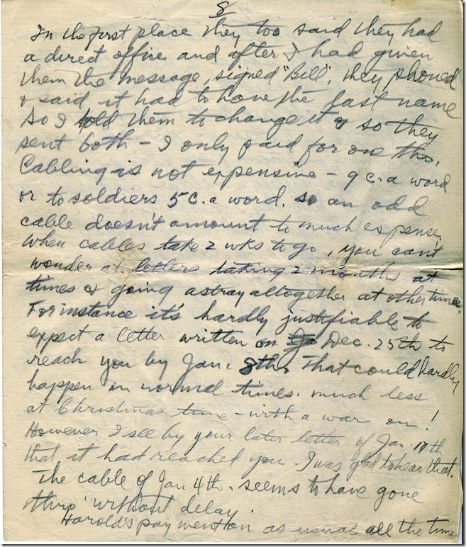 24 Feb 1917 8