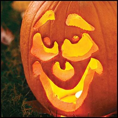 jolly-pumpkin-l