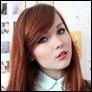 Paige Joanna Calvert