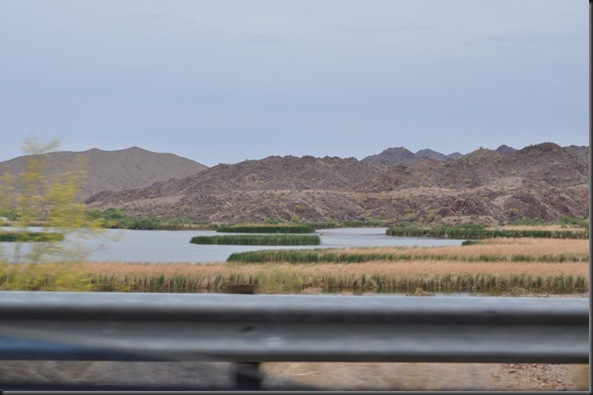 04-25-12 3 Colorado River 05