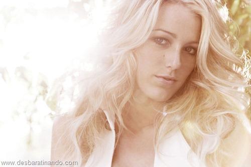Blake Lively linda sensual Serena van der Woodsen sexy desbaratinando  (61)