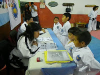 Examen Dic 2012 -104.jpg