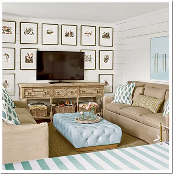 1012_rosemary-ubh-game-room-2-l
