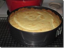 cheesecake 2011