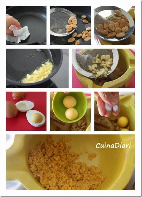 1-5-cigrons amb bacalla cuinadiari-8