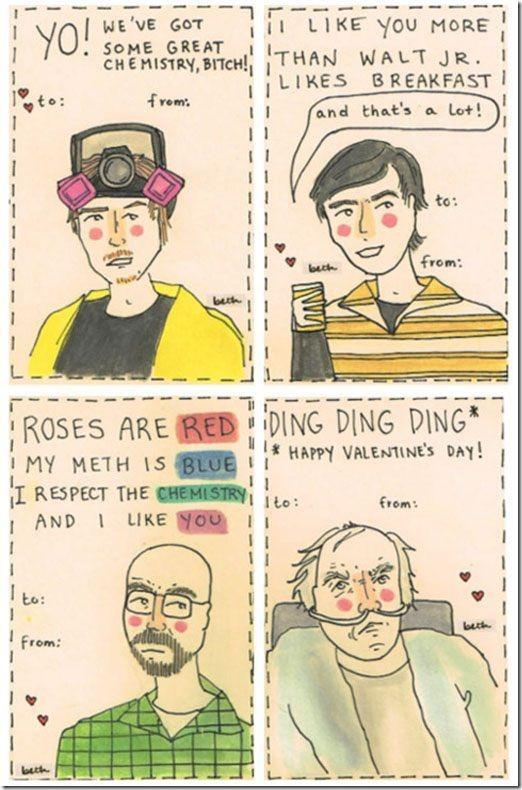 valentines-day-funny-42