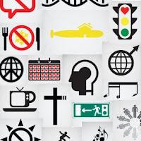 Thumbnail image for TOP-10 улюблених пісень в піктограмах