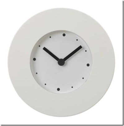 tajma-wall-clock__0100798_PE244230_S4