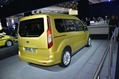 Ford-Tourneo-Connect-7