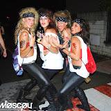 2013-07-20-carnaval-estiu-moscou-223