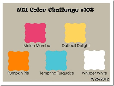 UDI Color Challenge 103 (3)