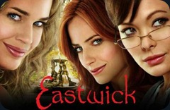 eastwick%5B2%5D[1]