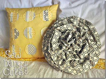 Round-rosette-pillow-2